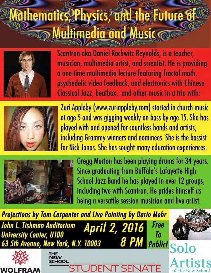 April2-2016gig-IMG_0758