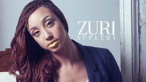 Zuri-fullwidthimage